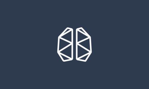 Brainstation Logo by Konrad