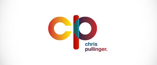 Personal Identity Branding by Chris Pullinger