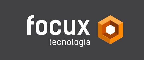 Focux Tecnologia by Alessandra Guimarães