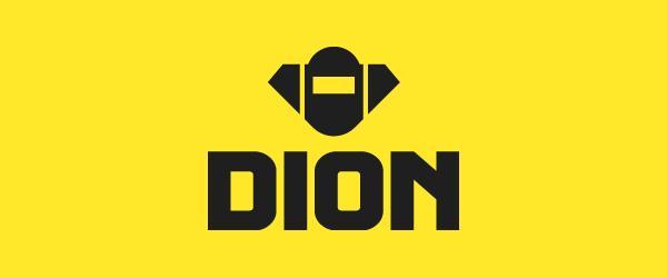 Dion Sandblast by Toni Bordoy