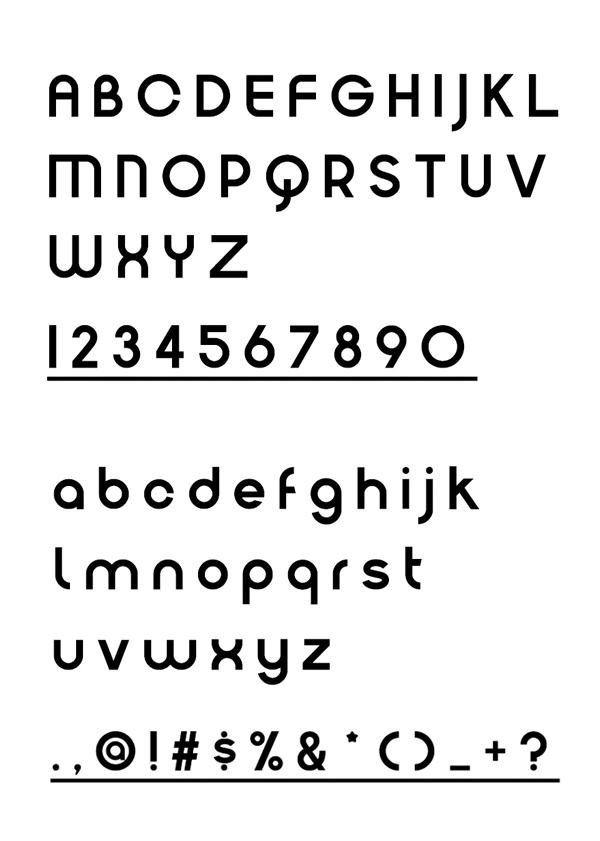 HoneyDesign Free Font