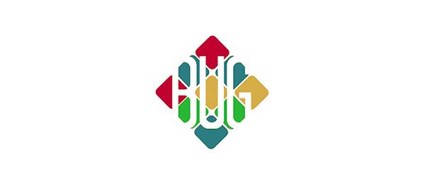Bauru United for Games (BUG) by Luiza Marcondes