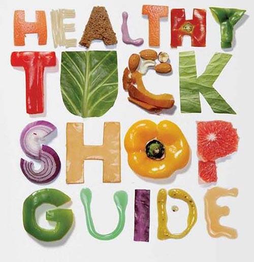 Tuckshop Guide
