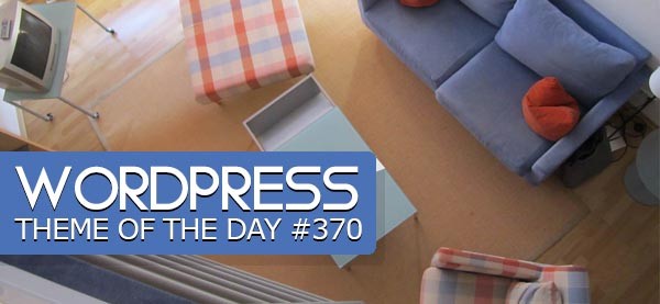 TheStoreBox : WooCommerce Responsive WordPress Theme