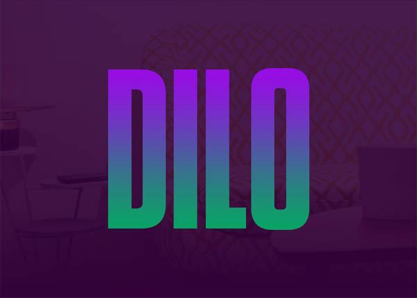Dilo by Akaru