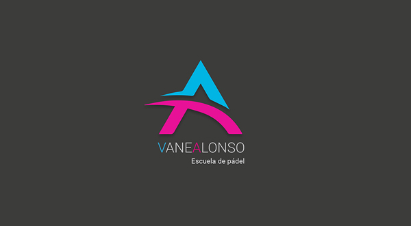 New Examples of Logo Designs - 14