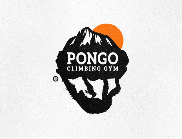 New Examples of Logo Designs - 7