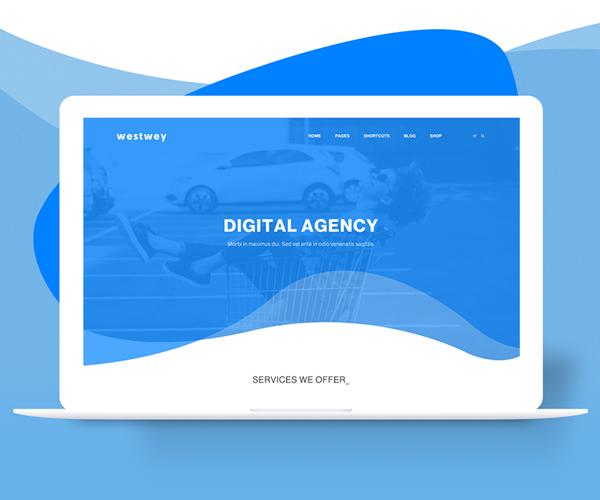 creative+web+template