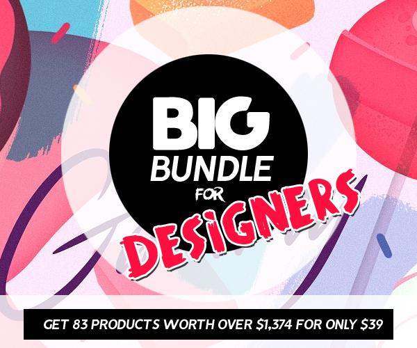 june+big+bundle