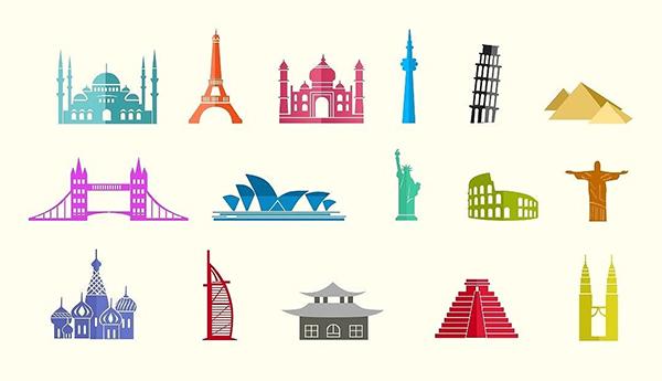 Premium Icons Bundle For Creative Designers