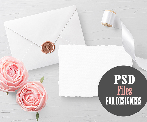creative_free_PSD_files