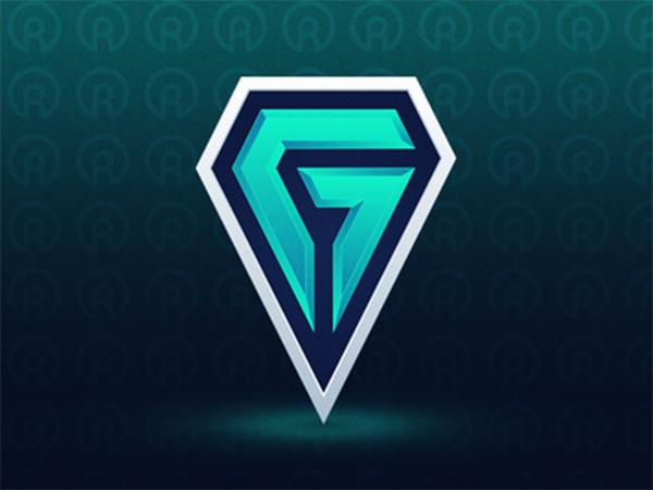Esports G Logo
