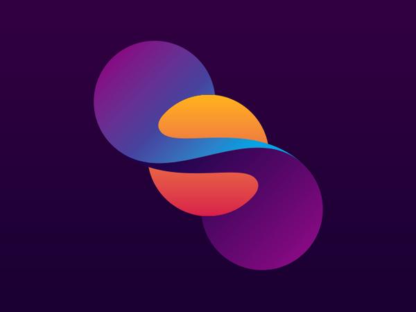 iSpace Logo Design
