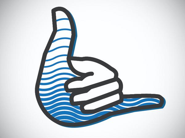 LIF Creative Logo