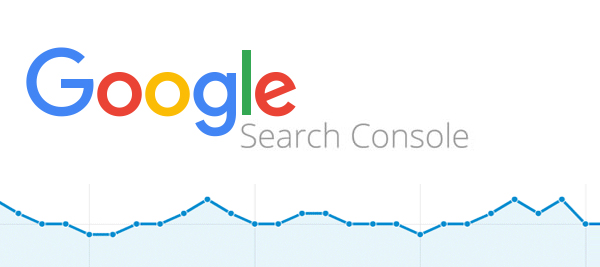 Google Search Console Tool