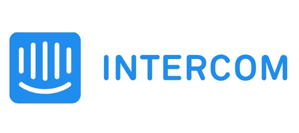 Intercom customer messaging platform