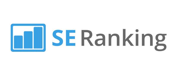 SE Ranking Tool