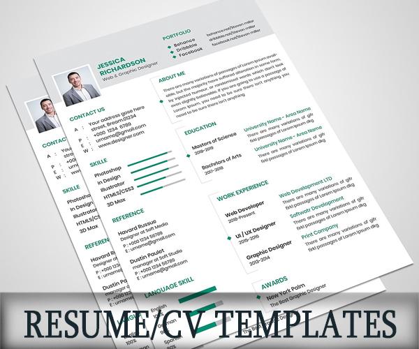 fresh_multipurpose_resume_cv
