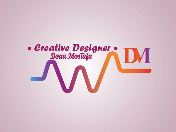Logo creative Designer