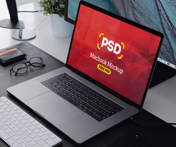 psd_files_for_free