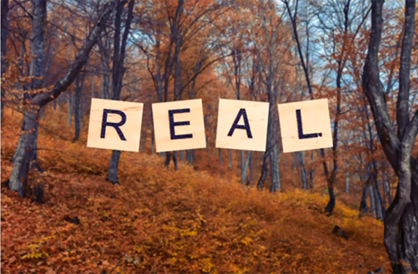 How to Make a Stop-Motion-Inspired Text Animation in Adobe Photoshop