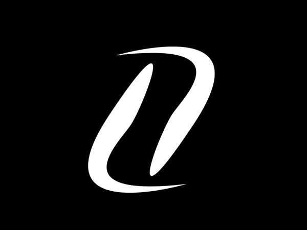 Brandmarks Logo Design