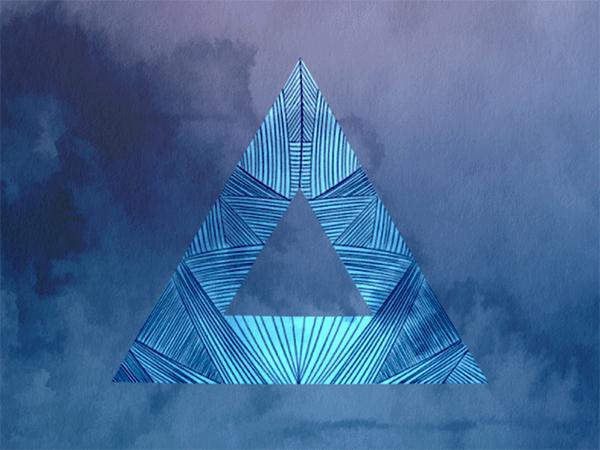 Creative Animated Logo
