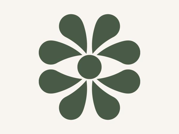 Pintados Logo Design