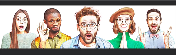 How to Turn A Photo of A Person Into A Comic Book in Photoshop