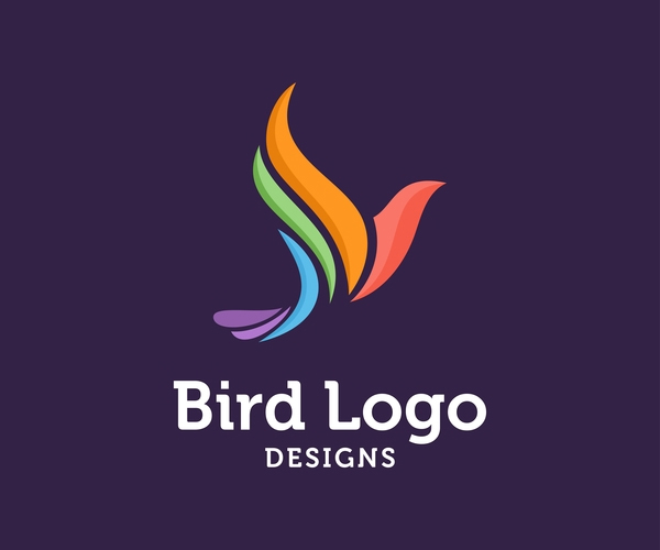 Bird Logo Designs