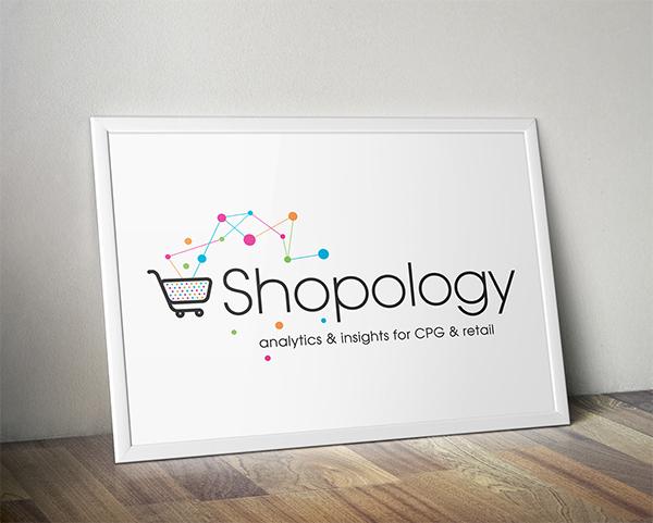 Shopology Logo