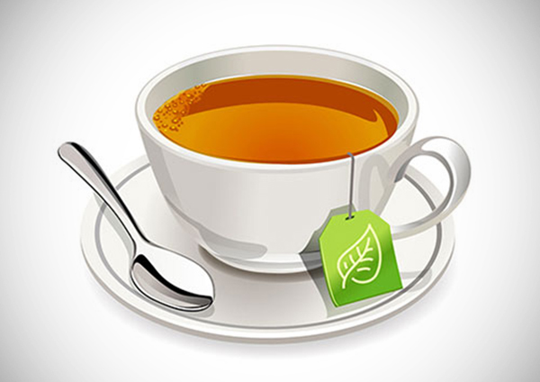 How to Create Cup of Tea