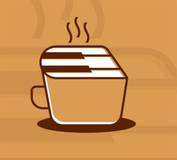Piano Cafe Logo