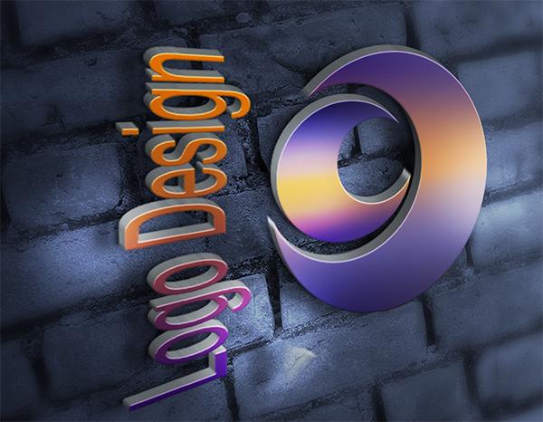 Fresh Creative Logo Design