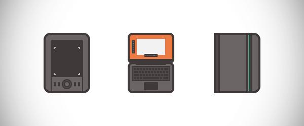 Illustration: Create an Illustrator's Essentials