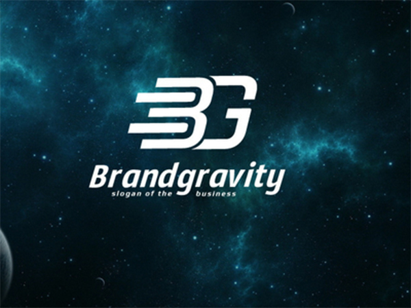 Logo or Brand identity Design