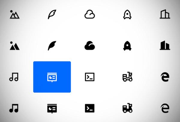 Free Remix Icon