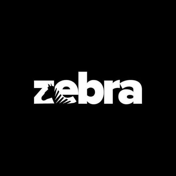 Amazing Logo Design