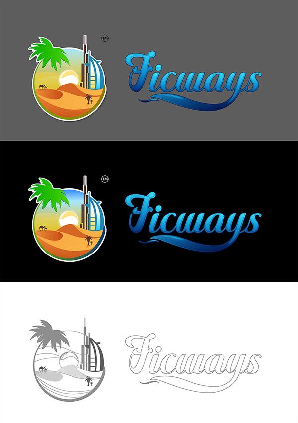 Project Logo Design