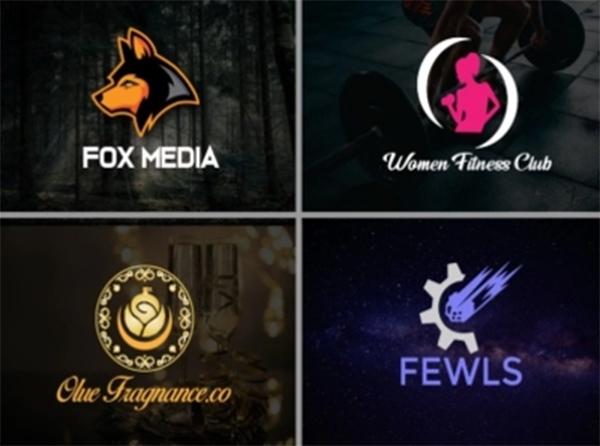 perfect_business_logo_05.jpg