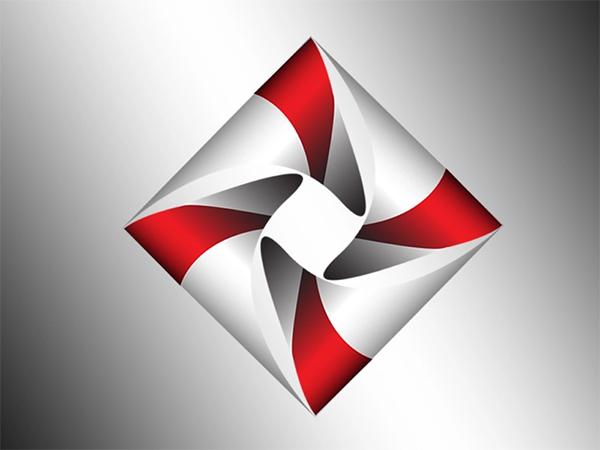 Quadro Logo Design