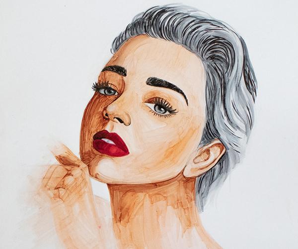 illustrator_art