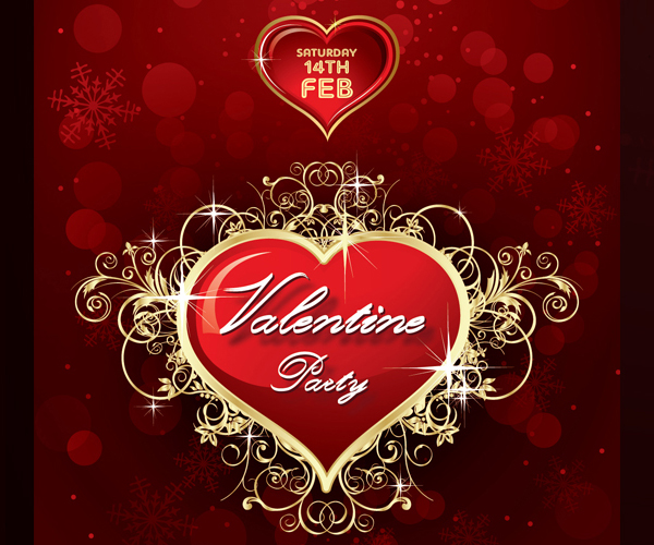 valentine_day_flyer_template