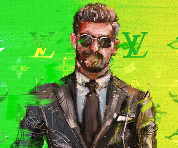 creative_digital_illustration