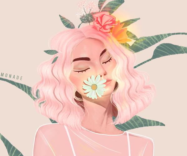 useful_creative_illustrator_tutorial