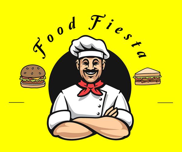 fresh+awesome+logo