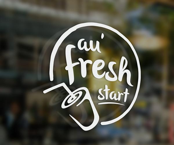fresh+creative+logo
