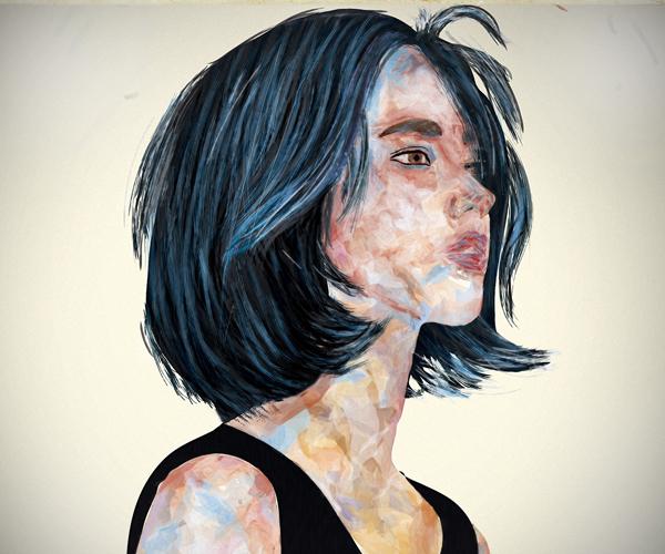 illustrator_fresh_tutorials