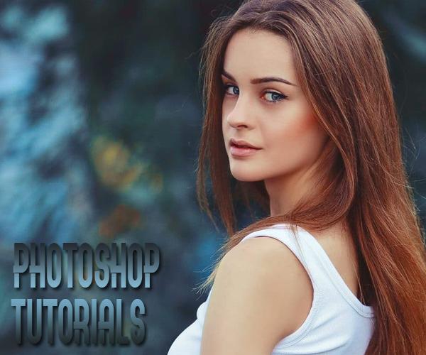 Photoshop_creative_tutorial