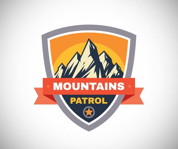 badge_creative_logo
